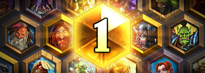 Hearthstone-Final-Rankings-for-Season-1