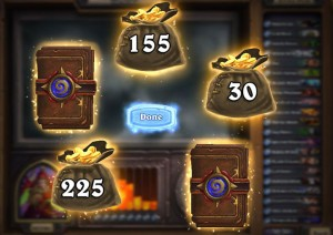 Hearthstone-Guide-to-Obtain-Gold