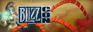 Hearthstone-World-Championship-2014---250000-Prize-Pool