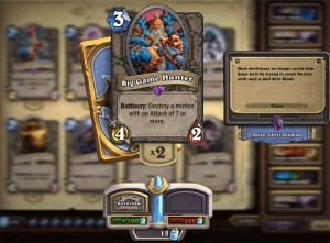 How-to-play-Hearthstone-on-iPhone
