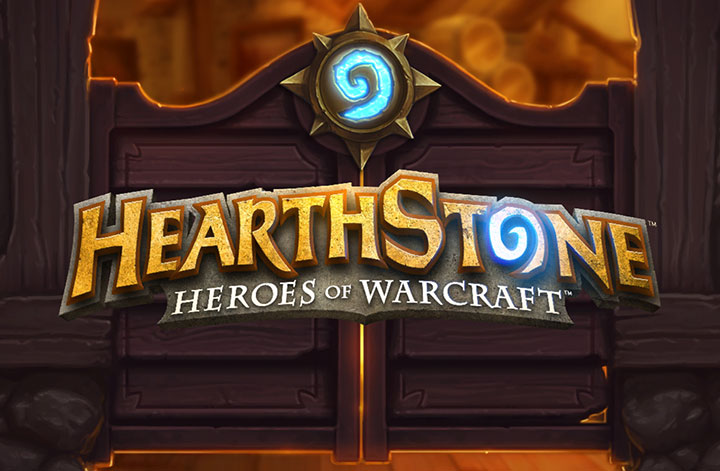 Is-Hearthstone-coming-to-iPhone-and-Android