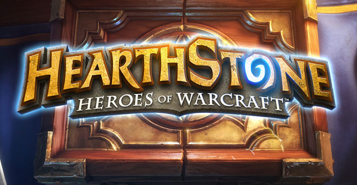 What-iPad-generations-does-Hearthstone-support