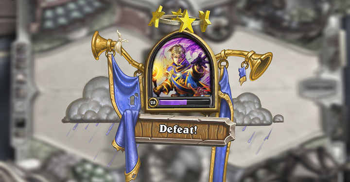 Why-do-i-always-lose-in-Hearthstone-