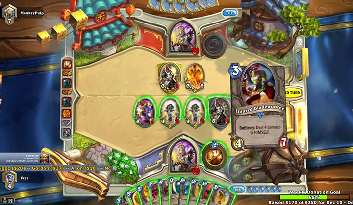 Craziest-Hearthstone-Game-Ever-Round-5-Fatique