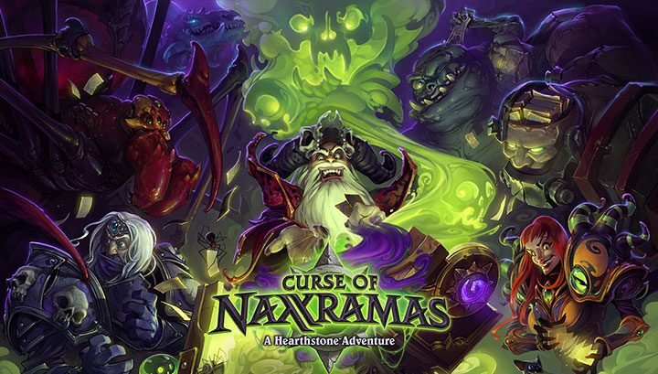 Curse-of-Naxxramas-to-be-Released-in-July-Pricing-to-be-Revealed-on-1st-July