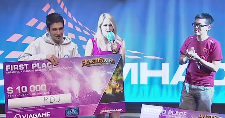 DreamHack-Summer-2014-Hearthstone-Final-RDU-vs-Amaz-(Video)-00