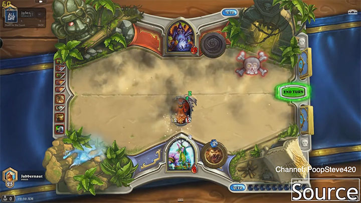 _Video-Funny-and-Lucky-moments-in-Hearthstone-Episode-1