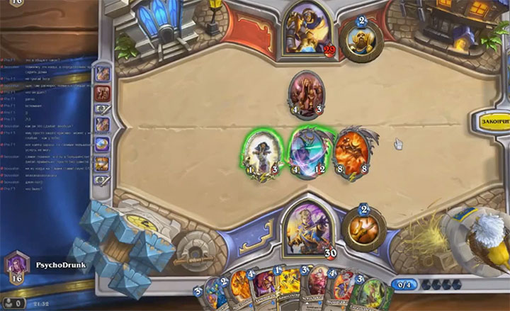Video-Funny-and-Lucky-moments-in-Hearthstone-Episode-12