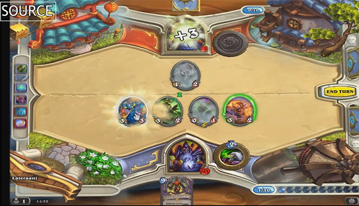 Video-Funny-and-Lucky-moments-in-Hearthstone-Episode-15
