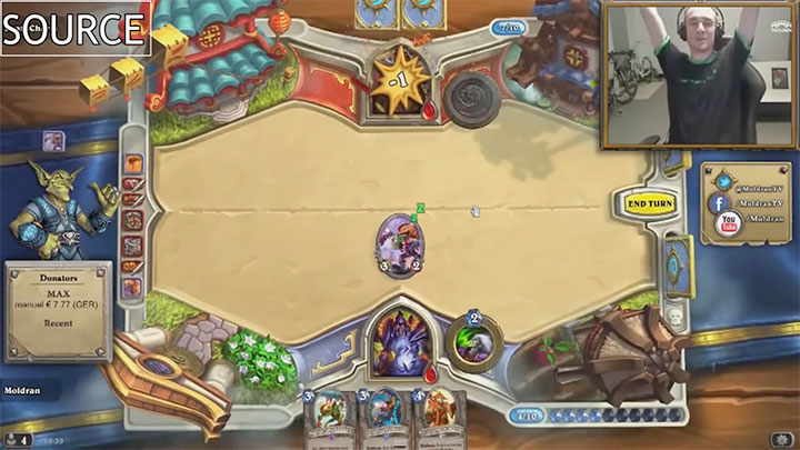 Video-Funny-and-Lucky-moments-in-Hearthstone-Episode-17