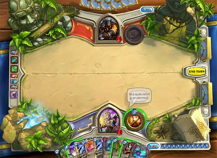 Video-Funny-and-Lucky-moments-in-Hearthstone-Episode-19