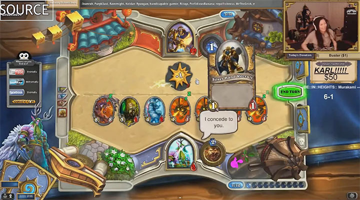 Video-Funny-and-Lucky-moments-in-Hearthstone-Episode-22