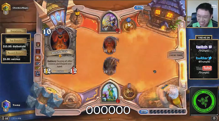 Video-Funny-and-Lucky-moments-in-Hearthstone-Episode-3