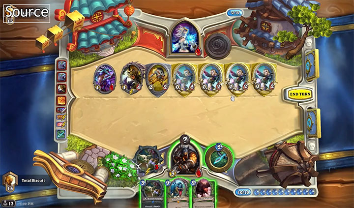 Video-Funny-and-Lucky-moments-in-Hearthstone-Episode-40