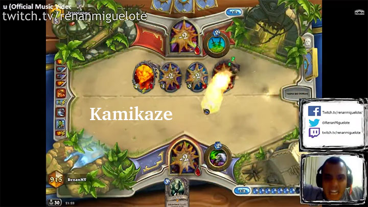 Video-Funny-and-Lucky-moments-in-Hearthstone-Episode-41