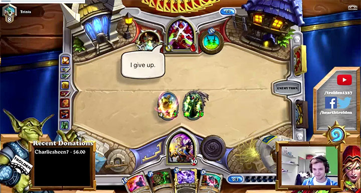 Video-Funny-and-Lucky-moments-in-Hearthstone-Episode-44