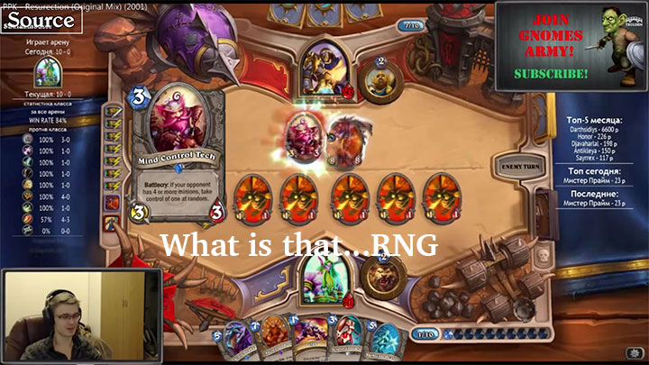 Video-Funny-and-Lucky-moments-in-Hearthstone-Episode-46