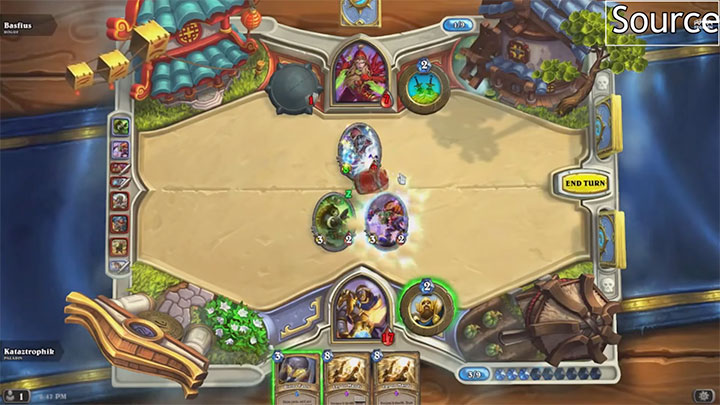 Video-Funny-and-Lucky-moments-in-Hearthstone-Episode-7