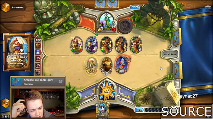 Video-Funny-and-Lucky-moments-in-Hearthstone-Episode-8