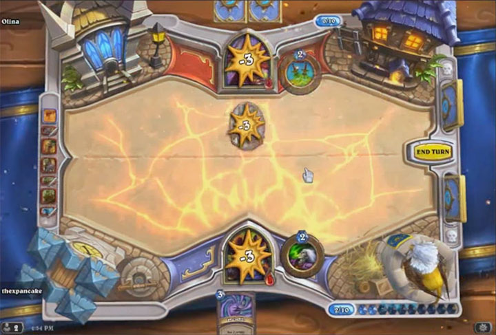 Video-Funny-and-Lucky-moments-in-Hearthstone-Episode-9