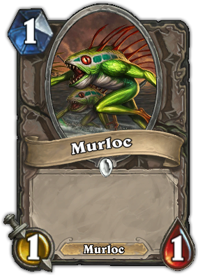 Murloc