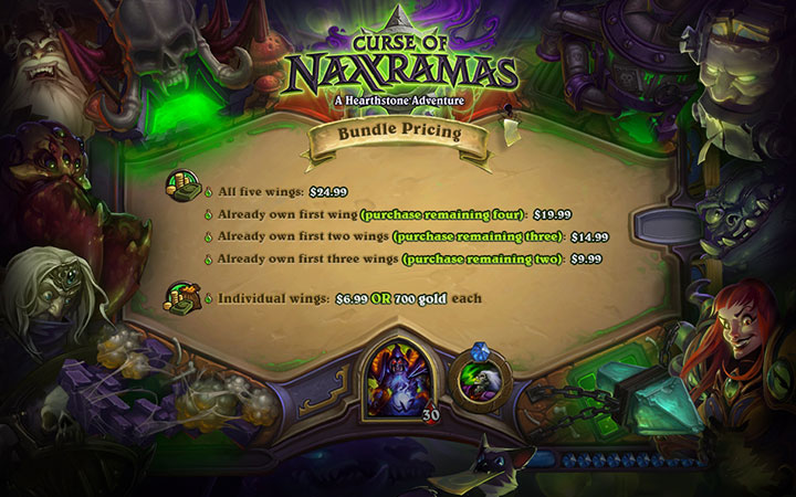 Curse-of-Naxxramas-Wing-Entry-Details-and-Heroic-Mode-01