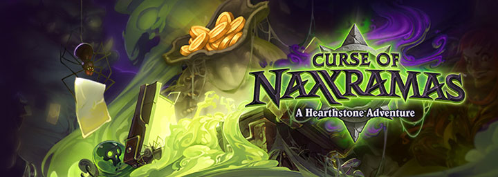 Curse-of-Naxxramas-Wing-Entry-Details-and-Heroic-Mode