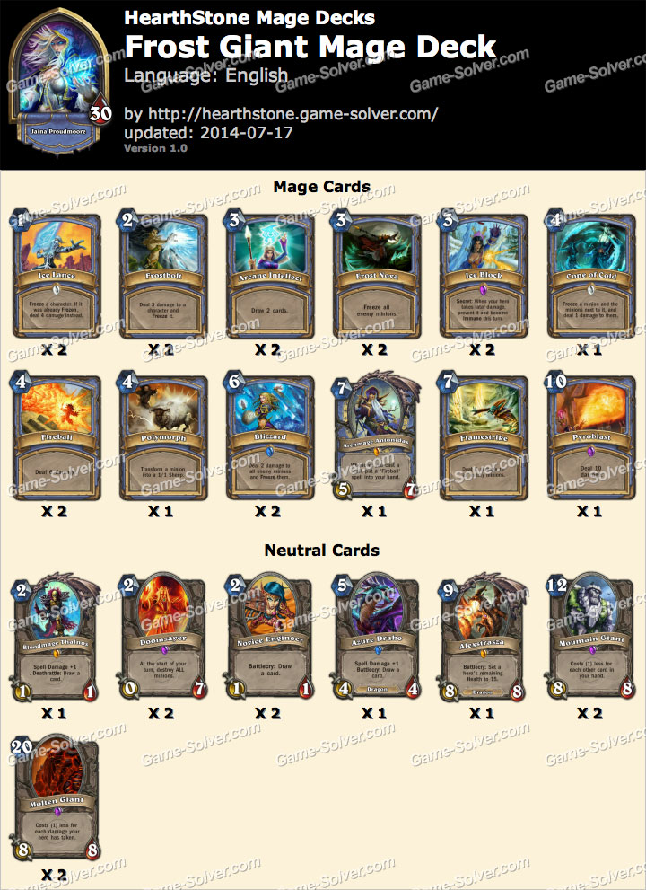 Frost-Giant-Mage-Deck
