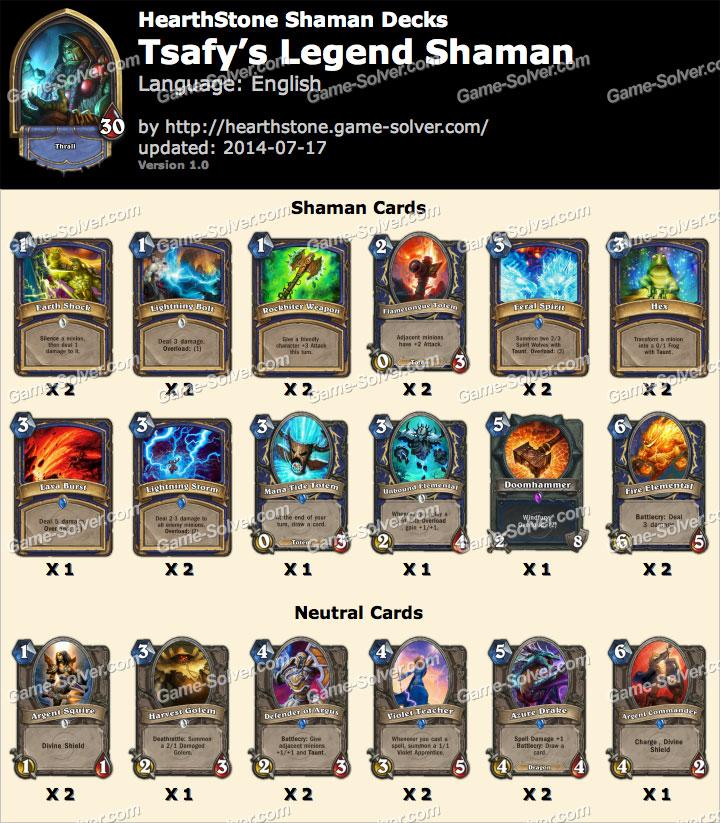 Tsafys-Legend-Shaman