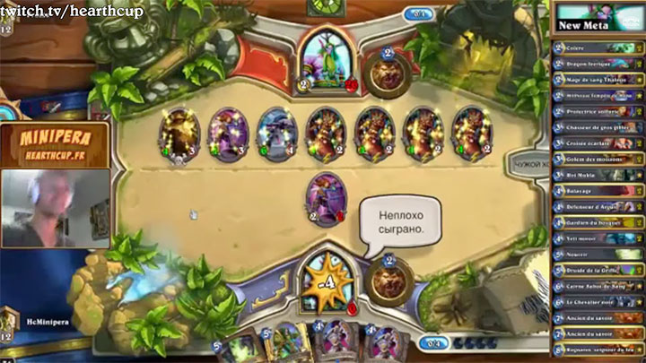 Video-Funny-and-Lucky-moments-in-Hearthstone-Episode-53