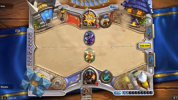 Video-Hearthstone-Top-5-Plays-Episode-4